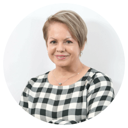 Dra. Cristina Guerrero