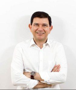 Dr Walter Piedra Pediatra