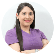 Licda. Katherine Brenes Sandoval