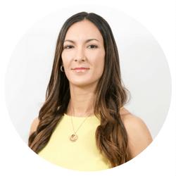 Dra. Laura Sáenz Mesén