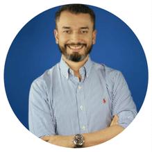 Dr. Max Méndez Salazar