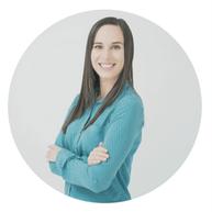 M. Sc. Ana Carolina Masís Cruz