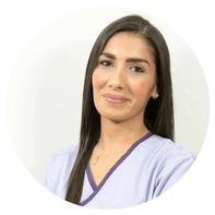 Dra. Stephanie Cordero