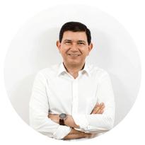 Dr. Walter Piedra Rodríguez