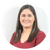 Dra. Zayra Alonso Ubieta